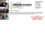 Zweirad Neubold