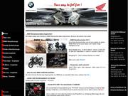 Zweirad Schisslbauer Neumarkt GmbH