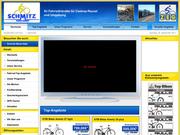 Zweirad Schmitz GmbH
