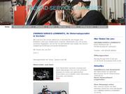 Zweirad Service Lonnewitz