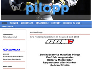 Zweirad-Service M.Pilopp