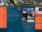 Zweirad-Shop J. Thermer