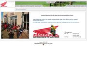 Zweirad-Shop Torgau NW.