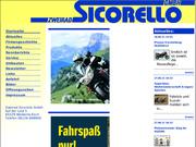 Zweirad Sicorello GmbH