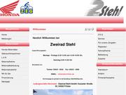 Zweirad Stehl GmbH