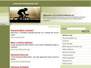 Zweirad Steigmeier