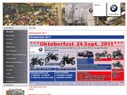 Zweirad Technik Dieter Könemann e.K.