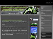 Zweiradcenter Schottenring
