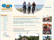 Zweiradfachhandel Thon