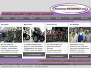Zweiradhaus Ellerbrock GmbH