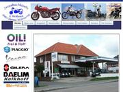 Zweiradhaus Michaelis