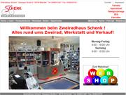 Zweiradhaus Schenk GbR