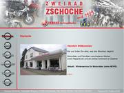 Zweiradhaus Steffen Zschoche