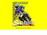 Zweiradsport Schmitz Motocross
