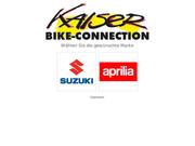Kaiser Bike Zweiradtechnik