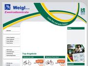 Zweiradzentrale Weigl GmbH
