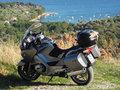 BMW R 1200 RT klein