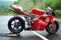Ducati 996 SPS klein