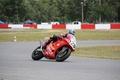 Ducati 888 Racing klein