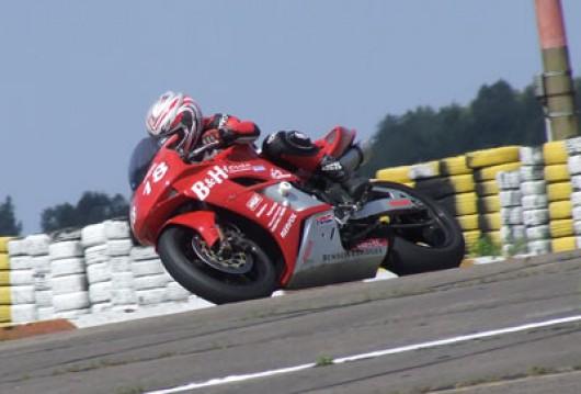Bild Honda 1000 RR von Futzi