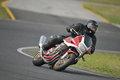 Honda CB 1300 S ABS klein