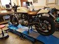Honda CB750RC01