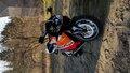 Honda  CBR 600 RR klein