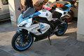 Honda CBR1000RR SC57