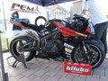Honda CBR600RR klein