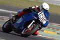Honda CBR900RR SC28