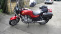 Honda Sevenfifty98