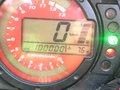 Kawasaki  Z 750  2005 klein