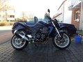 Kawasaki  Z750 ABS klein