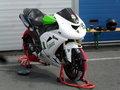 Kawasaki ZX10R klein