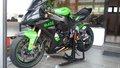 Kawasaki ZXT00E