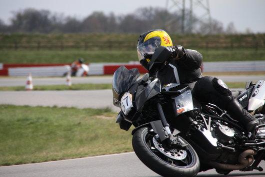 Bild KTM SMT990 von MacDubh
