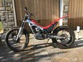 Montesa Cota 4rt