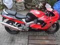 suzuki gsx 1300 r klein