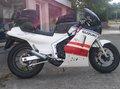 Suzuki RG500Gamma