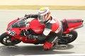 Triumpf Daytona 675