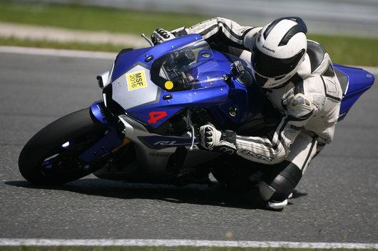 Bild Yamaha R1 RN32 von Stefan246