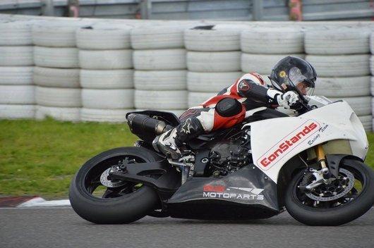 Bild Yamaha RN22 von bikeolli
