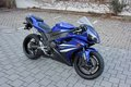 Yamaha YZF-R1 / 07