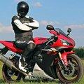 Yamaha YZF-R1 klein