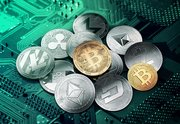 buy-sell-cryptocurrencies