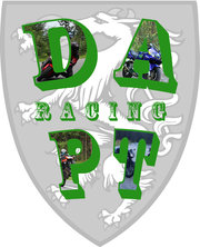 dapt_racing_styria