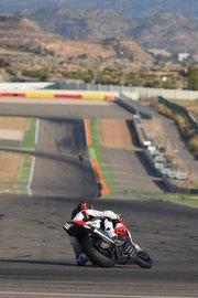 Fastbike