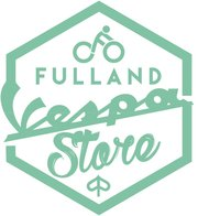 FullandVespaStore