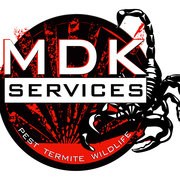 MDKServices