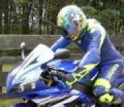 Michi Motorsport